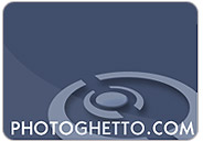 PhotoGhetto.com provide professional high-end stock photo images.