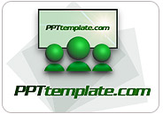 PPT-Template.com provide professional PowerPoint templates and custom presentation services.